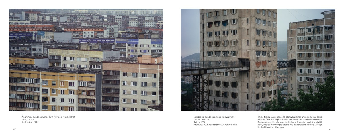 Soviet Cities 8368