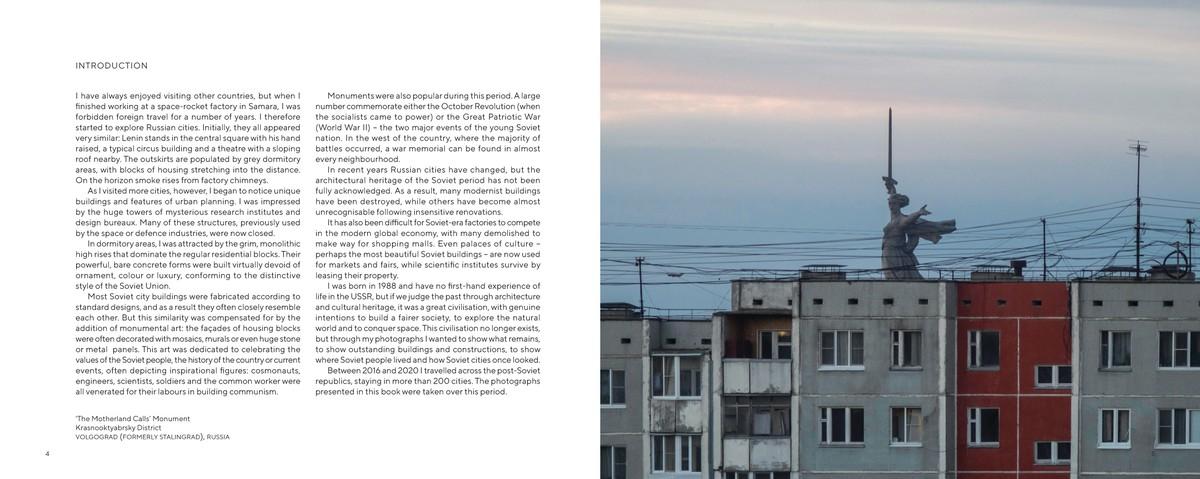 Soviet Cities 8361