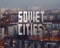 Soviet Cities