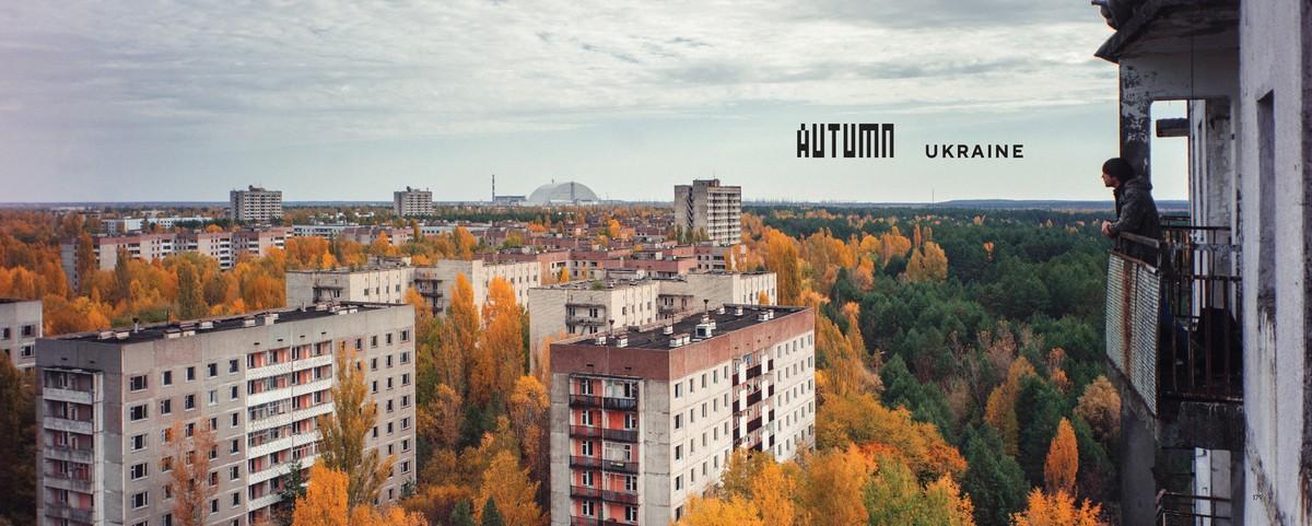 Soviet Seasons 8437