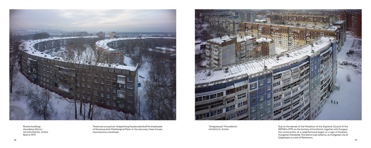 Soviet Seasons 8439