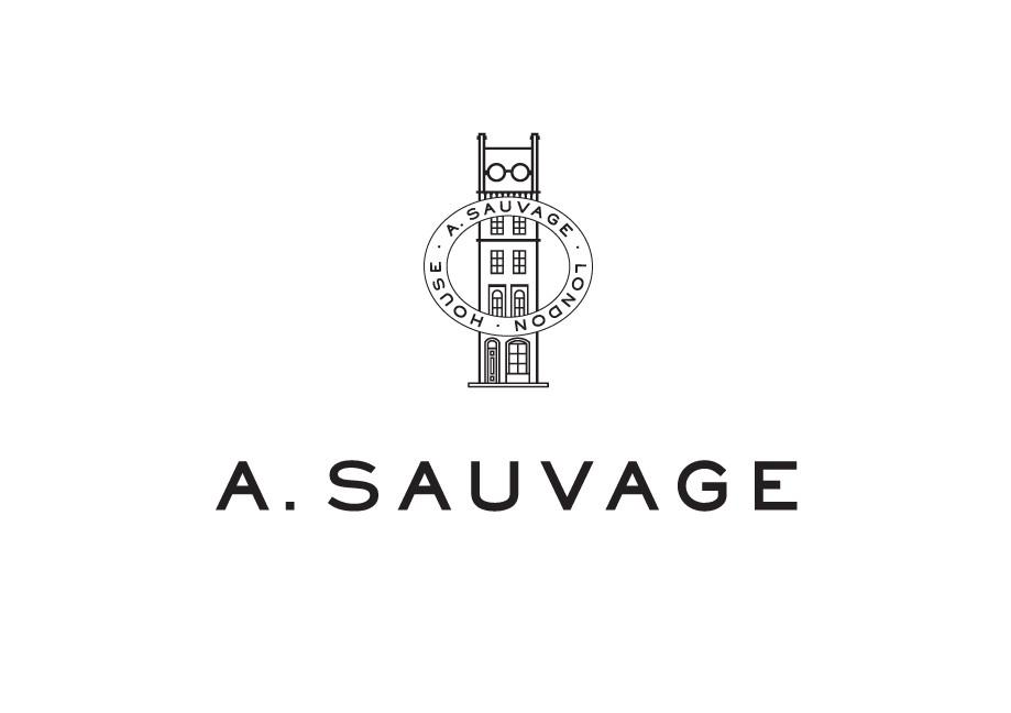 A. SAUVAGE 7129