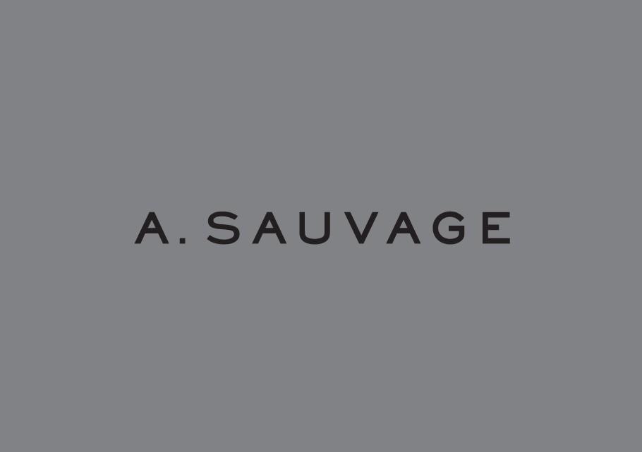 A. SAUVAGE 7126