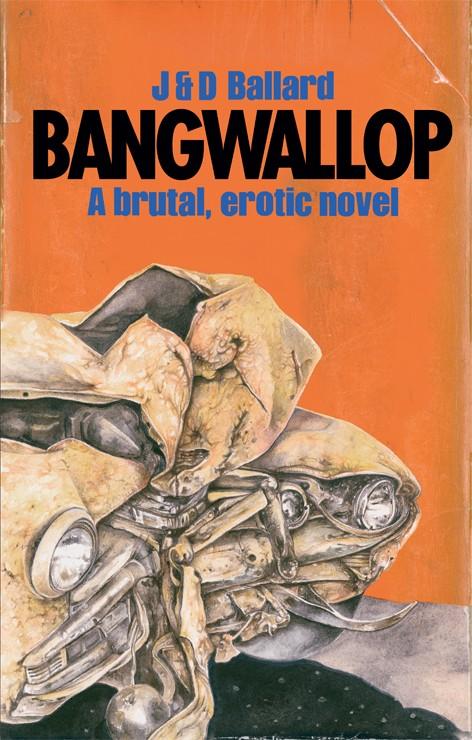 Bangwallop 7259