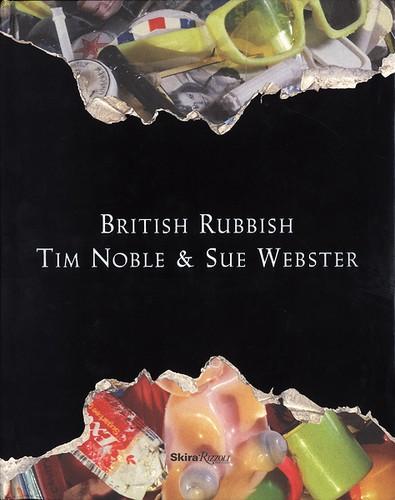 British Rubbish