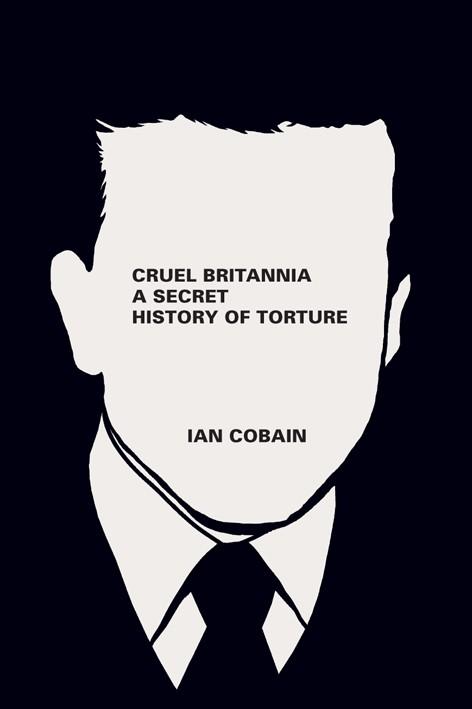 Cruel Britannia 7192