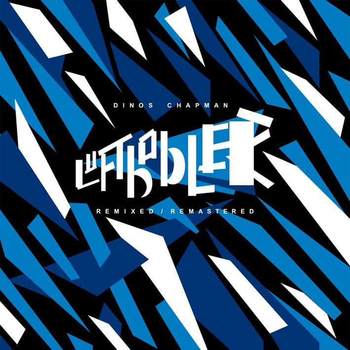 Luftbobler 7144