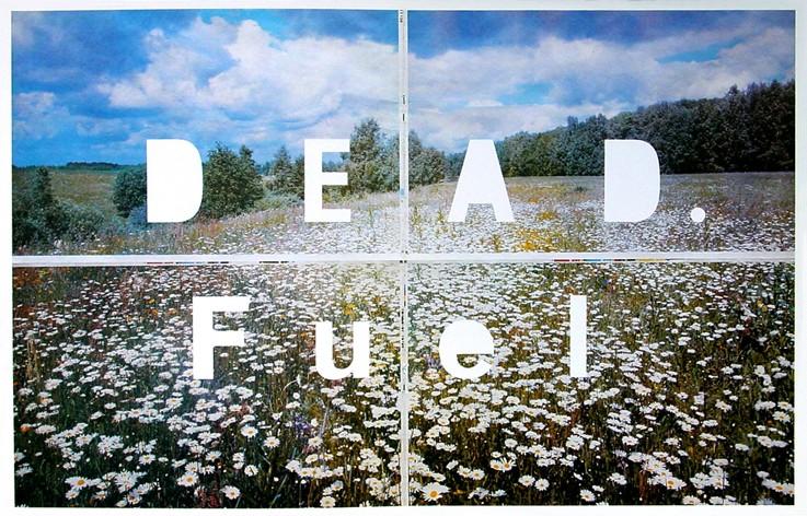 DEAD Fuel 7474