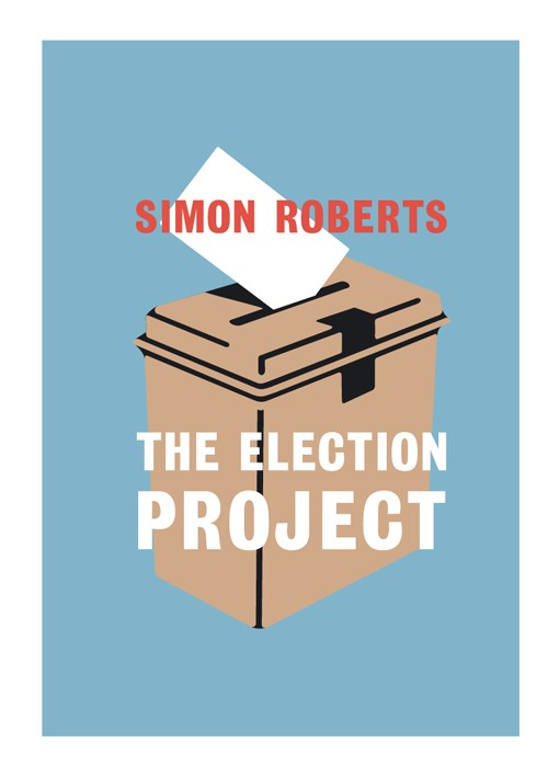 The Election Project 7247