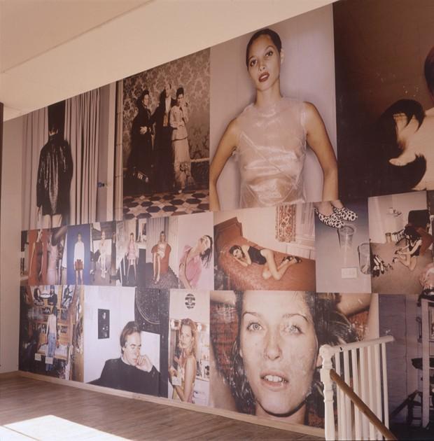 Juergen Teller exhibition 7435