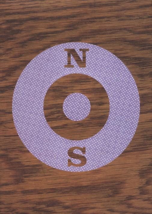 Levi's Northern Soul 7429