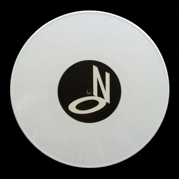 NO vinyl 7174