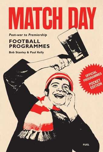 Match Day Pocket Edition cover