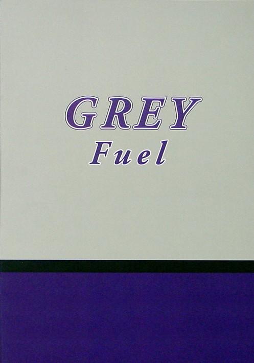 GREY Fuel