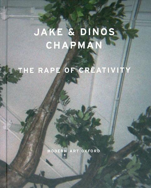 The Rape of Creativity