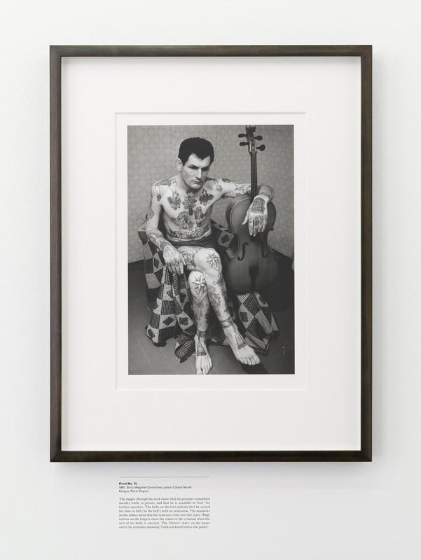 Galerie Max Hetzer 27 April–16 June 2012 7517