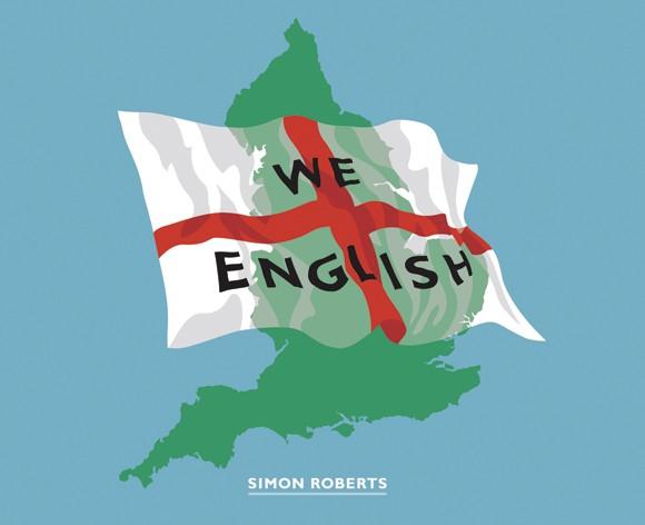 We English 7981