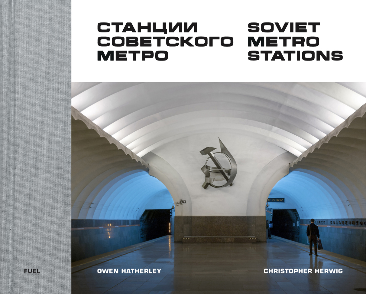 Subway Map Stops Christopher St.Soviet Metro Stations Archive Publishing Bookshop Fuel